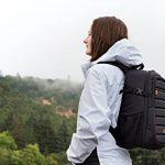Lowepro Tahoe BP 150 noir (Import Royaume Uni) de la marque Lowepro image 4 produit