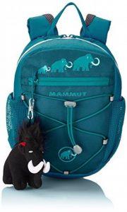 Mammut First Zip Sacs à dos de la marque Mammut image 0 produit