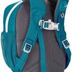 Mammut First Zip Sacs à dos de la marque Mammut image 1 produit