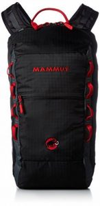Mammut Neon Gear Sac à dos escalade de la marque Mammut image 0 produit