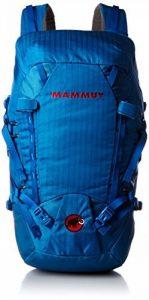 Mammut Sac à dos Trion Zip 22 de la marque Mammut image 0 produit