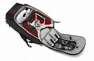 Manfrotto Aviator D1 Drohnen-sac à dos de la marque image 3 produit