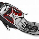 Manfrotto Aviator D1 Drohnen-sac à dos de la marque Manfrotto image 3 produit
