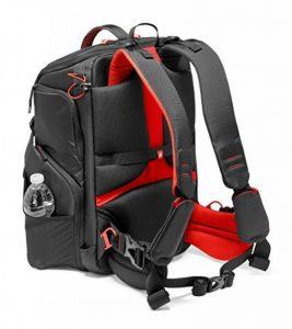 Manfrotto Pro Light 3N1-36 Sacs à dos pour appareils photo Noir de la marque image 5 produit