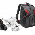 Manfrotto Pro Light 3N1-36 Sacs à dos pour appareils photo Noir de la marque Manfrotto image 2 produit