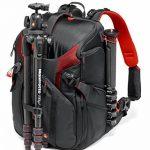 Manfrotto Pro Light 3N1-36 Sacs à dos pour appareils photo Noir de la marque Manfrotto image 6 produit