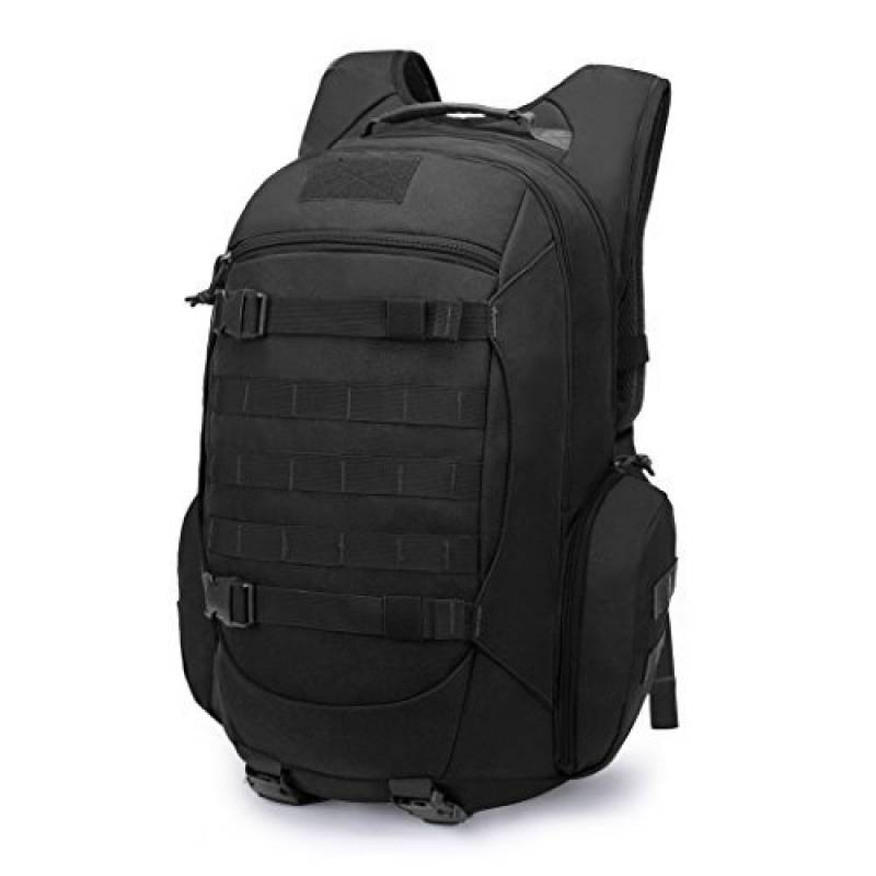 dfdcd5b00b7b Trekking sac à dos pour 2019 - acheter les meilleurs produits ...