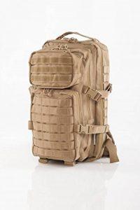 Matthias Kranz US Army Assault Pack Sac à dos militaire d'intervention 30l de la marque image 0 produit
