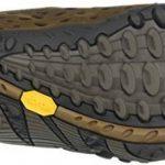 Merrell - Intercept - Chaussure de randonnée - Montante - Homme - de la marque image 3 produit