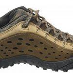 Merrell - Intercept - Chaussure de randonnée - Montante - Homme - de la marque image 5 produit