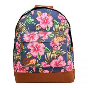Mi-Pac Backpacks et Rucksacks Sac à Dos Loisir de la marque image 0 produit