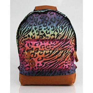 Mi-Pac Classic Mini-sac à dos de la marque image 0 produit