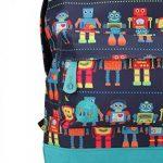 Mi-Pac Mini Backpack de la marque image 3 produit