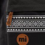 Mi-Pac-Nordic Sac à Dos Loisir de la marque image 3 produit