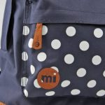 Mi-Pac-Polka Sac à Dos Loisir de la marque image 2 produit