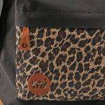 Mi-Pac Savana Sac à dos en Toile de la marque image 2 produit