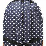 Mi-Pac Stars Sac à dos de la marque image 1 produit
