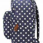 Mi-Pac Stars Sac à dos de la marque Mi-Pac image 2 produit