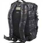 Mil-Tec US assault Pack Large Laser Cut Grand sac à dos de la marque Miltec image 1 produit