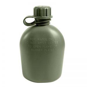 militaire extérieur Vêtements jamais 25,6cantine de l'armée américaine de la marque image 0 produit