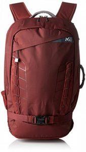 Millet Digital 28 de la marque MILLET image 0 produit