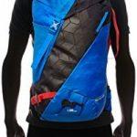 Millet Matrix Sac à Dos de Skitouring Homme de la marque image 5 produit
