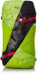 Millet Matrix Sac à Dos de Skitouring Homme de la marque MILLET image 0 produit