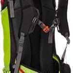 Millet Matrix Sac à Dos de Skitouring Homme de la marque MILLET image 1 produit