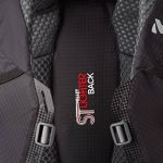 Millet Matrix Sac à Dos de Skitouring Homme de la marque MILLET image 3 produit
