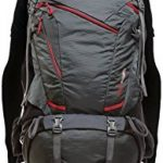 Millet Mount Shasta Sac à Dos Homme, 55+10 L de la marque image 6 produit