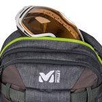 MILLET Mystik Sacs à Dos de Randonnée Mixte de la marque MILLET image 1 produit