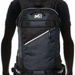 MILLET Mystik Sacs à Dos de Randonnée Mixte de la marque MILLET image 3 produit