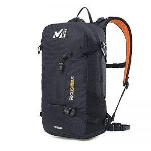Millet Prolighter 22 Sac à Dos d'Alpinisme de la marque MILLET image 0 produit