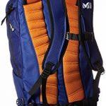 Millet Prolighter 22 Sac à Dos d'Alpinisme de la marque MILLET image 1 produit