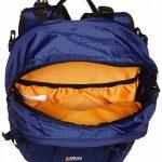 Millet Prolighter 22 Sac à Dos d'Alpinisme de la marque MILLET image 4 produit