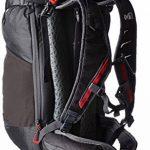 Millet Sac à dos Fast Hiking Venom 4S 35L de la marque MILLET image 1 produit