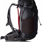 Millet Sac à dos Fast Hiking Venom 4S 35L de la marque MILLET image 2 produit