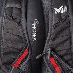 Millet Sac à dos Fast Hiking Venom 4S 35L de la marque MILLET image 3 produit