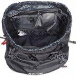 Millet Sac à dos Fast Hiking Venom 4S 35L de la marque MILLET image 4 produit
