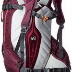 Millet Steep Pro 20L Sac à Dos de Freeride Femme de la marque image 1 produit
