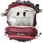 Millet Steep Pro 20L Sac à Dos de Freeride Femme de la marque image 4 produit