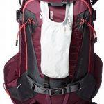 Millet Steep Pro 20L Sac à Dos de Freeride Femme de la marque image 5 produit