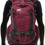 Millet Steep Pro 20L Sac à Dos de Freeride Femme de la marque image 6 produit