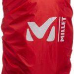 Millet Ubic 40 Sac à Dos de Montagne de la marque image 2 produit