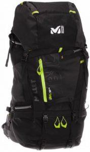 Millet Ubic 50+10 Sac à Dos de Montagne de la marque MILLET image 0 produit