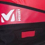 Millet Vertigo 60 Sac à Dos Mixte de la marque MILLET image 5 produit