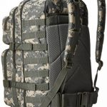 Miltec Us Assault Pack Sac à Dos Homme de la marque Mil-Tec image 1 produit