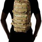 Miltec Us Assault Pack Sac à Dos Homme de la marque Miltec image 5 produit
