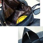 Mini sac Mode Owl Cartoon Sac à dos Filles Pu cuir de la marque image 5 produit