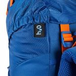 Mountain Warehouse Sac à dos Carrion 65 L de la marque image 4 produit